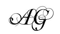A minha marca