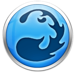 Trojan Killer 2.2.4.6 Free Download