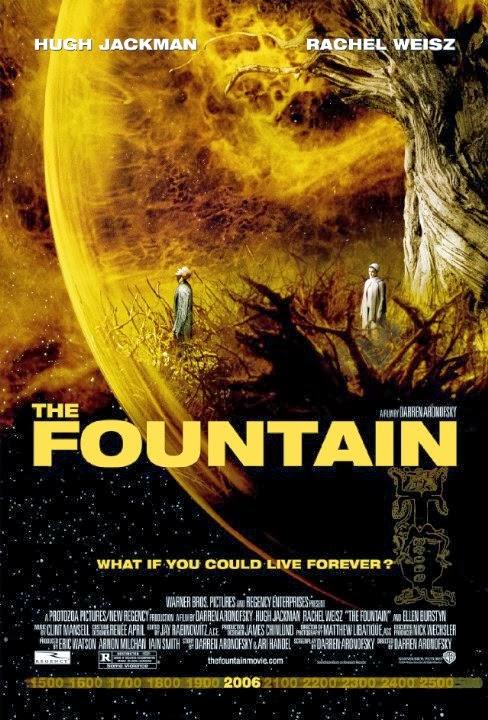 Film Initiatic Film Spiritual Spiritual