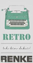RETRO - Ich war dabei