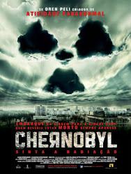 Baixe imagem de Chernobyl: Sinta a Radiação (Dual Audio) sem Torrent