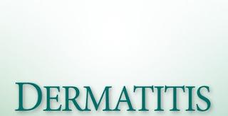 Dermatitis fototóxica e fotoalergia