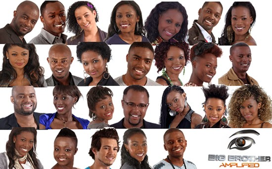 how to become a big brother africa contestant