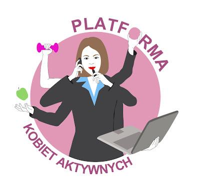 Jak założyć własną firmę? na spotkaniu Platformy Kobiet Aktywnych