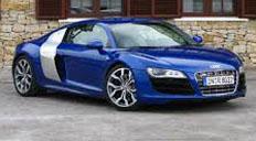 daftar nama dan harga mobil mewah merk audi berbagai macam tipe (jenis) terlengkap, terbaru tahun 2015