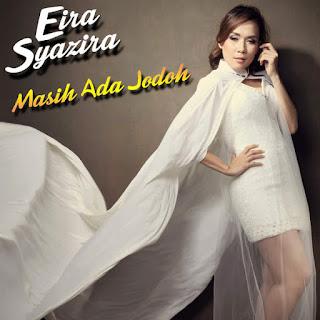 Eira Syazira - Masih Ada Jodoh on iTunes