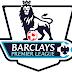 Hasil Lengkap Liga Inggris 2 Februari 2013