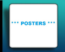 *** POSTERS ***