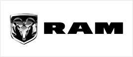 http://www.ramtruck.ca/en/