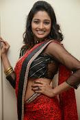 Amitha Rao latest Glamorous photos-thumbnail-15