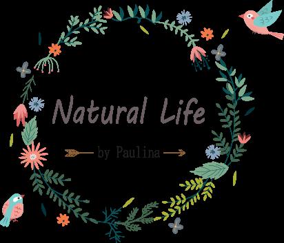 NaturalLife by Paulina