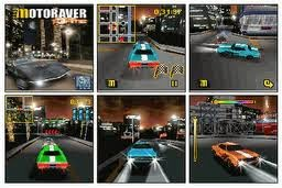 Motoraver 3D, free, downloads, java, games, mobile, phone, jar, platform, software, free multiplayer games, free downloads multiplayer, multiplayers, game multiplayer, java multiplayer