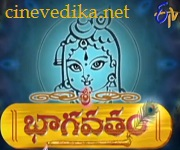 Sri Bhagavatam Episode 203 (5th Dec 2013)