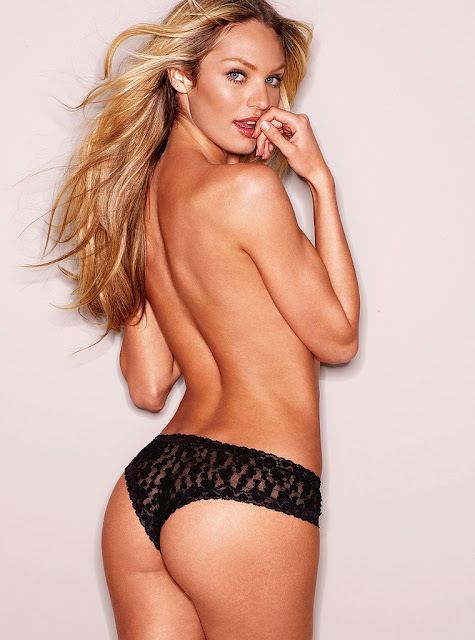 Candice Swanepoel Ass, Candice Swanepoel Ass Still, Candice Swanepoel Ass Photos, candice swanepoel victoria's secret, candice swanepoel style, candice swanepoel hair, candice swanepoel victoria, candice swanepoel victoria's secret 2012, candice swanepoel no makeup, candice swanepoel swimsuit, candice swanepoel wallpaper hd, candice swanepoel wallpaper 1080p, candice swanepoel hot wallpaper