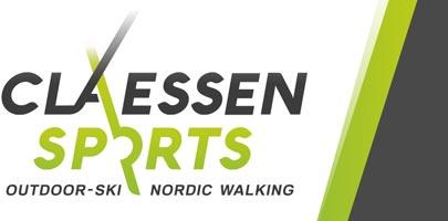 Claessen Sports