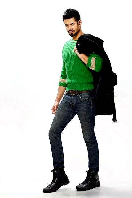 2013 boys fashion jeans
