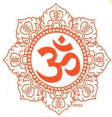 Shanti Yoga Integral