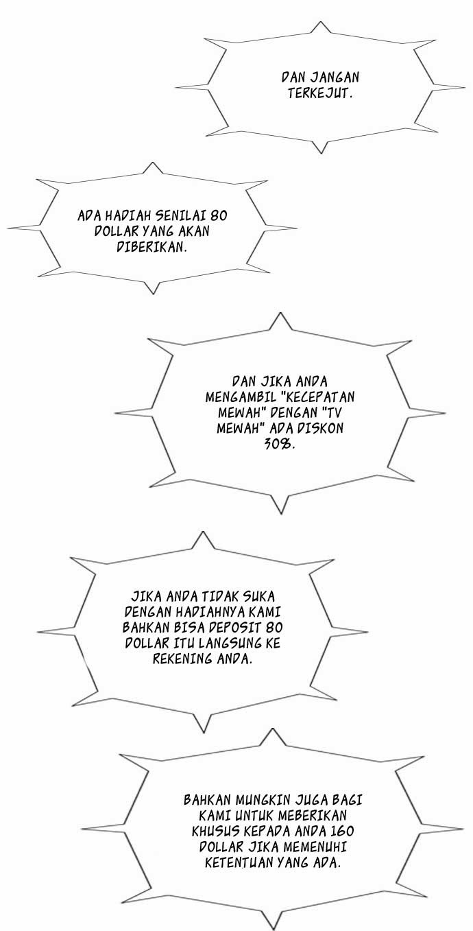 Komik noblesse 063 64 Indonesia noblesse 063 Terbaru 31|Baca Manga Komik Indonesia|