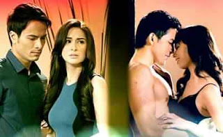 Kantar Media (January 4-6) TV Ratings: Temptation of Wife Hits Season-High 21.4%