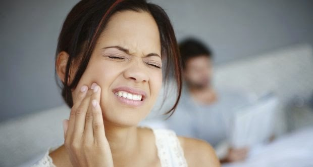 http://funkidos.com/health-and-care/treatment-for-toothache