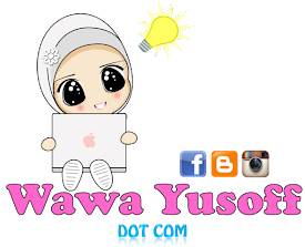 ..::WAWAYUSOFF.COM::..