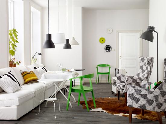 Jugendzimmer ikea katalog  Ikea Lampen Jugendzimmer ~ speyeder.net = Verschiedene Ideen für ...
