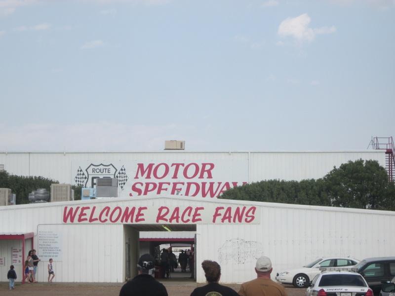 Tumbleweed Movie Day And Racing Night