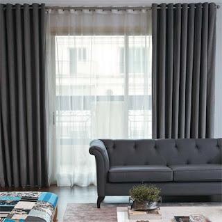 cortinas_para_sala_06