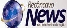 Recôncavo News