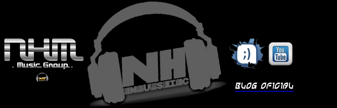 NHM MUSIC GROUP