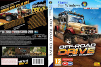 http://3.bp.blogspot.com/-AcEWVZa-oWA/T1enHwrA8PI/AAAAAAAAA-o/0atruQOVd-s/s400/Off-Road-Drive-2011-Front-Cover-58876.jpg