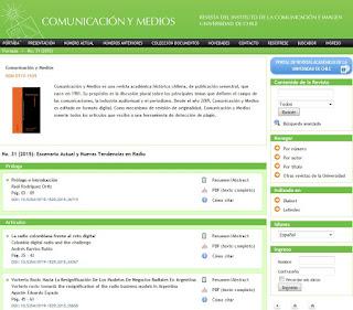 http://www.comunicacionymedios.uchile.cl/