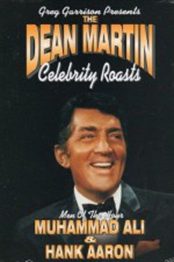 The Dean Martin Celebrity Roast: Muhammad Ali (1976)