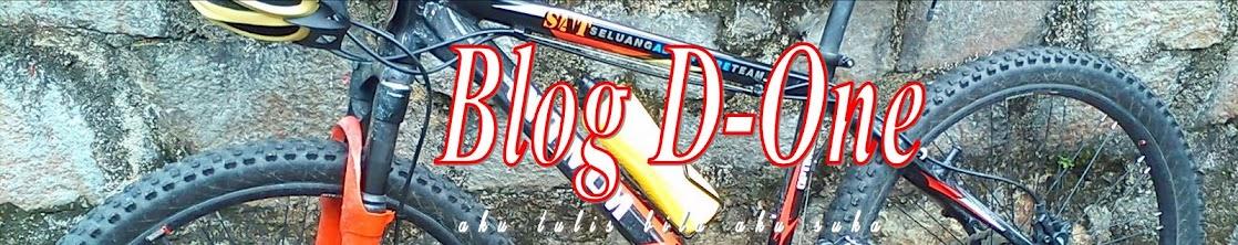 Belog D-One
