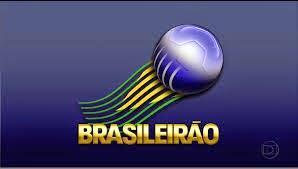 Tabela completa do Campeonato Brasileiro 2015