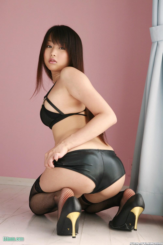 koleksi gambar gambar telanjang