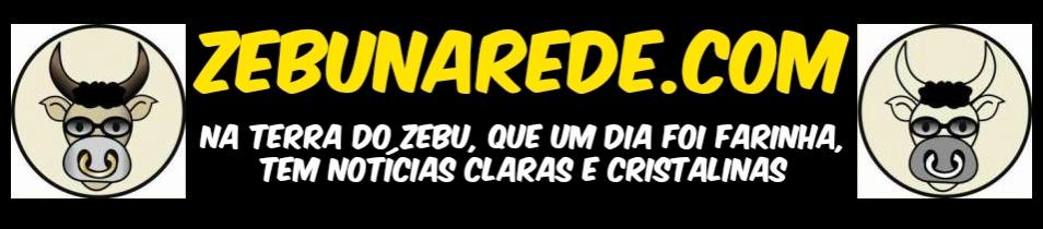 Zebunarede.com