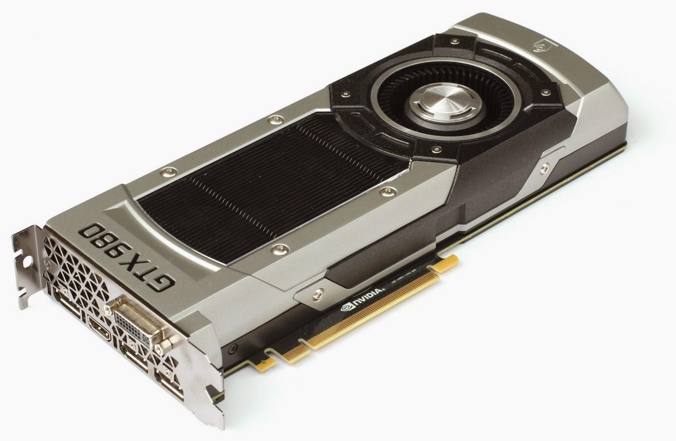 la-centrale-du-hardware-test-maxwell-gm204-nvidia-geforce-gtx-970-980-msi-gigabyte-asus-zotac-gainward-evga-pny