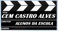 CEM CASTRO ALVES