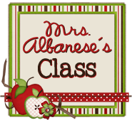 http://www.mrsalbanesesclass.blogspot.ca/2014/10/dramatic-centre-fun-and-freebie.html