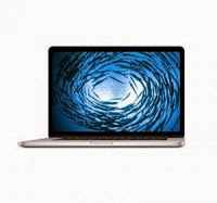 Buy Apple MacBook Pro ME293HN/A Laptop  Rs. 1,44,500 only at Snapdeal.