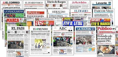 http://biblogcaniza.blogspot.com.es/p/semana-da-prensa-do-12-ao-15-de-marzo.html