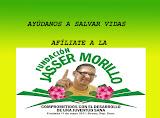 Fundación Jasser Morillo