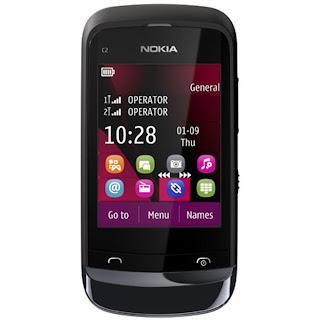Jenis - Jenis Nokia Dual SIM dan Harganya Terbaru