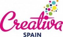 Creativa Spain