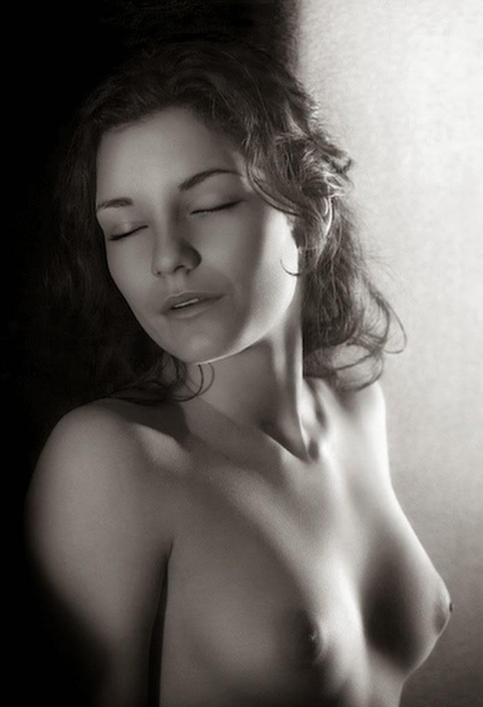 fotos-artísticas-mujeres