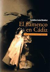 Mis libros I
