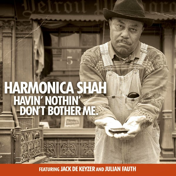 http://www.emusic.com/album/harmonica-shah/havin-nothin-dont-bother-me/14434957/