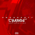 "Audio:  Prospectt ""Change"""