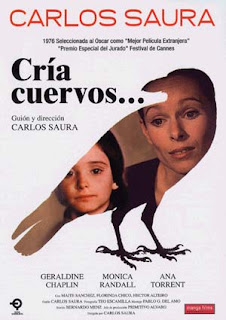 Cra Cuervos...